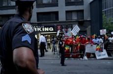 Mỹ thắt chặt an ninh tại New York trước thềm Kỳ họp Đại hội đồng LHQ