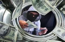 Ngân hàng UAE: Vấn nạn rửa tiền gia tăng trong dịch COVID-19