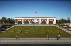Trung Quốc tổ chức cuộc thi bêu danh những tòa nhà xấu xí nhất