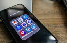 Thủ tướng yêu cầu quy định rõ về người có app xanh được phép di chuyển