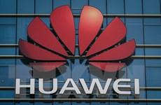 Huawei dự báo doanh thu smartphone giảm 30-40 tỷ USD trong năm nay