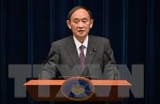 Thủ tướng Nhật Bản lạc quan về khả năng dỡ bỏ tình trạng khẩn cấp