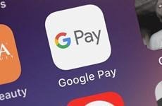 Google dừng dự án tích hợp thanh toán di động vào ứng dụng Google Pay