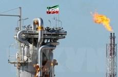 Giá dầu châu Á giảm phiên 4/10 trước thềm cuộc họp của OPEC+