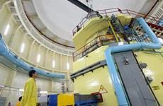 Ứng dụng năng lượng nguyên tử tại Việt Nam: Hướng đi nhiều tiềm năng