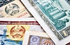 Lào nghiên cứu khả năng phát hành đồng tiền kỹ thuật số riêng