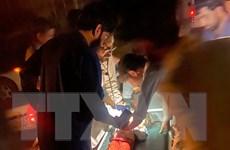 Động đất tại Pakistan: Ban bố tình trạng khẩn cấp ở tỉnh Balochistan