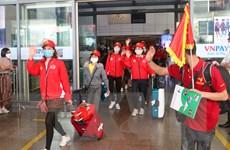 Khánh Hòa lên kịch bản phục hồi du lịch, ưu tiên thu hút du khách nội