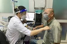 TP.HCM: Các bệnh viện phục hồi công năng ban đầu theo bình thường mới