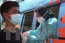 Indonesia thử nghiệm lâm sàng vaccine Zifivax của Trung Quốc