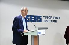 ASEAN thúc đẩy phục hồi kinh tế công bằng và mang tính bao trùm hơn