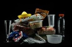 Phát hiện loại hóa chất liên quan đến 100.000 ca tử vong mỗi năm ở Mỹ