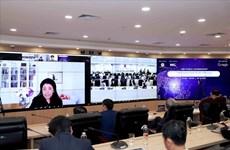 Đề xuất chính sách thúc đẩy phát triển kinh tế số tại Việt Nam
