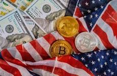 Bộ Tài chính Mỹ cảnh báo về các tác động tiêu cực của tiền điện tử