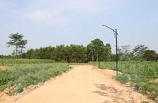 Lâm Đồng: Phát hiện nhiều sai phạm trong hiến đất làm đường để phân lô