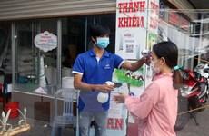 Nghệ An, Kiên Giang công bố mức độ dịch COVID-19 cấp 2 trên toàn tỉnh