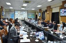 Bộ Ngoại giao tăng cường công tác bảo hộ công dân trong tình hình mới