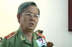 [Video] Bình Dương nghiêm khắc xử lý các đối tượng gây rối tại KCN