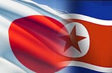 [Video] Nhật Bản, Triều Tiên đàm phán cấp cao tại Thụy Điển