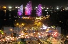 Tượng đài Bác Hồ và tấm lòng nhân dân Thành phố Hồ Chí Minh