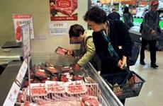 UPEMI giới thiệu truyền thống và chất lượng thịt châu Âu