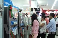 Top 5 loại tủ lạnh bán chạy nhất trên thị trường hiện nay
