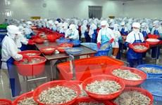 Kim ngạch xuất khẩu nông, lâm, thủy sản đạt hơn 20 tỷ USD