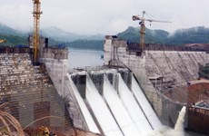 Cảnh báo về 320 hồ chứa hư hỏng nghiêm trọng trên cả nước