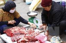 Siết chặt an toàn thực phẩm đối với cơ sở sản xuất nhỏ lẻ