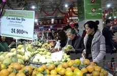 Tết Ất Mùi: Người tiêu dùng mua sắm thông minh, tiết kiệm