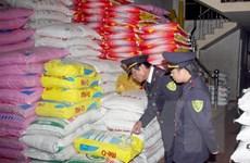 Phát hiện nhiều mặt hàng thức ăn chăn nuôi giả từ Trung Quốc và Ấn Độ