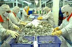 Thủy sản nhiễm hóa chất: Nhiều doanh nghiệp bất hợp tác với Cục Thú y