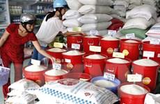 Giáo sư Võ Tòng Xuân lý giải vì sao người Việt lại chọn gạo Campuchia