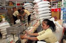 """Năm 2020: 20% lượng gạo xuất khẩu mang thương hiệu """"Gạo Việt Nam"""""""