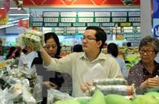 Ứng dụng công nghệ số trong quản lý an toàn vệ sinh thực phẩm
