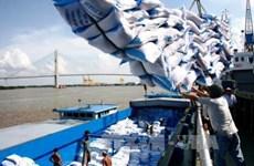 Kim ngạch xuất khẩu nông lâm thủy sản 5 tháng đạt 13,7 tỷ USD