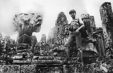 Hồi ức về những số phận bi thảm trên bãi mìn gần đền Preah Vihear