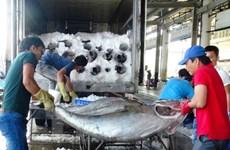 Kim ngạch xuất khẩu nông lâm thủy sản đạt hơn 23 tỷ USD trong 8 tháng