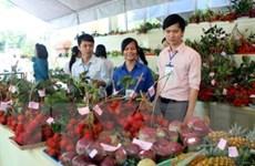 Thị trường rau quả biến động, nhiều khó khăn trong xuất khẩu