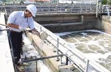 JICA cấp vốn ODA 24,7 tỷ yen cho dự án nước thải ở Biên Hòa