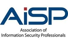 AiSP ra mắt Chương trình mentorship dành cho các nữ sinh viên chuyên về an ninh mạng ở Singapore
