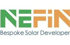 NEFIN hợp tác với LF Logistics để phát triển năng lượng tái tạo và giảm phát thải tại Hồng Kông