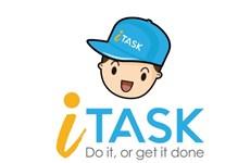 iTask đưa ra danh sách 10 công việc kiếm tiền chỉ có ở Singapore trong mùa lễ hội cuối năm