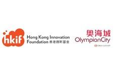 """""""Triển lãm kỷ niệm lần thứ 500 nghĩ theo cách như Leonardo da Vinci"""" được tổ chức tại Hồng Kông"""