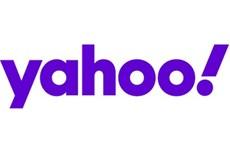 Yahoo: Người Singapore tìm kiếm nhiều nhất thông tin gì trên mạng trong năm 2019?