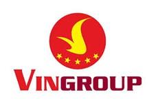 Vinpearl công bố chiến lược mở rộng thị trường quốc tế và hợp tác với các hãng hàng không