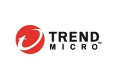 Trong năm 2019, Trend Micro đã ngăn chặn được hơn 61 triệu vụ ransomware tấn công trên mạng