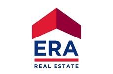 ERA Realty Network hợp tác với Gnowbe để nâng cao nghiệp vụ cho các đại lý bất động sản bằng công nghệ số