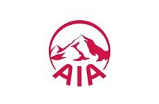 Các lợi ích của Ủy quyền trước dành cho chủ hợp đồng bảo hiểm AIA HealthShield Gold Max Singapore