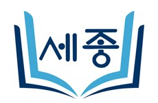 Trường Ngôn ngữ Hàn Quốc Sejong ở Singapore vừa mở thêm trung tâm thứ 3